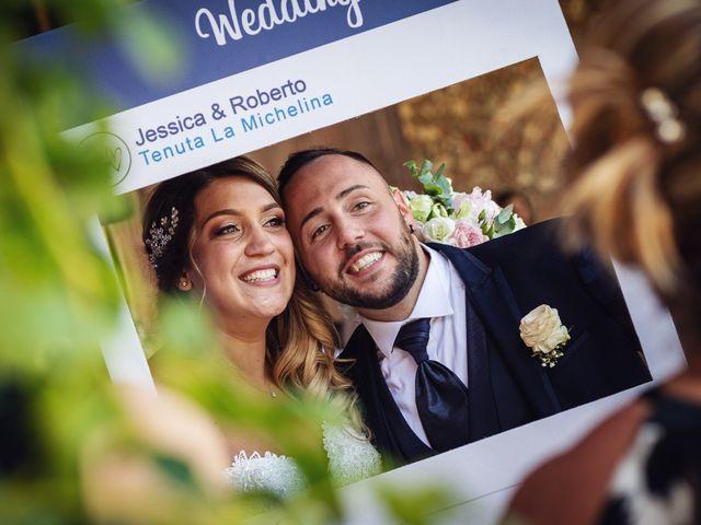 Il matrimonio di Roberto e Jessica a Pinerolo, Torino 22