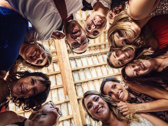 Il matrimonio di Roberto e Jessica a Pinerolo, Torino 32