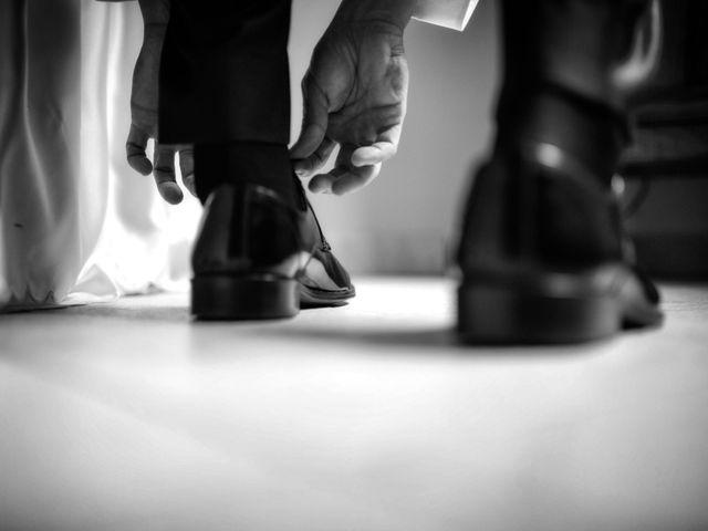 Il matrimonio di Giuseppe e Ilaria a Lamezia Terme, Catanzaro 5