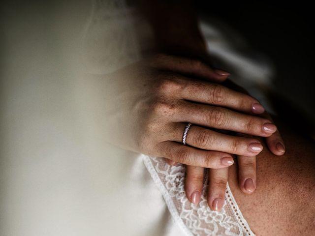 Il matrimonio di Giuseppe e Ilaria a Lamezia Terme, Catanzaro 19