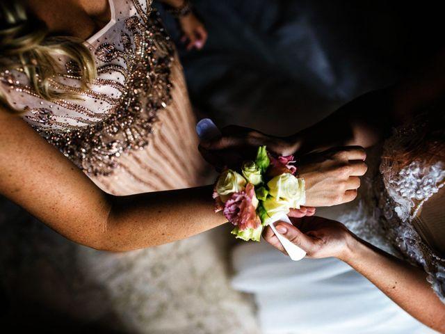Il matrimonio di Giuseppe e Ilaria a Lamezia Terme, Catanzaro 41