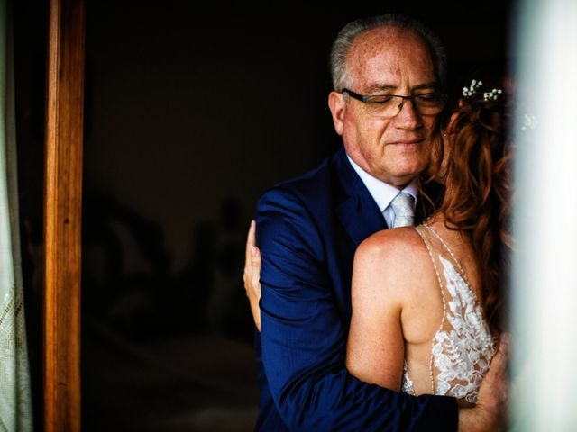 Il matrimonio di Giuseppe e Ilaria a Lamezia Terme, Catanzaro 45