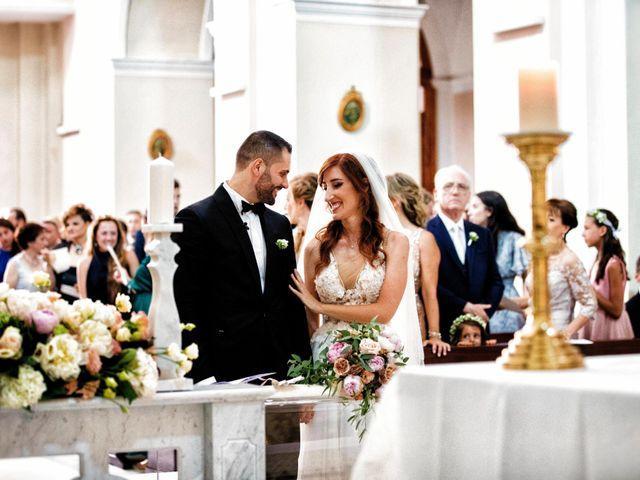 Il matrimonio di Giuseppe e Ilaria a Lamezia Terme, Catanzaro 80