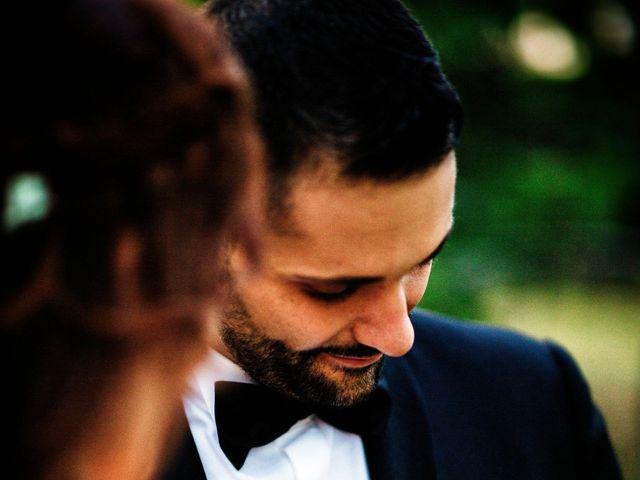 Il matrimonio di Giuseppe e Ilaria a Lamezia Terme, Catanzaro 92