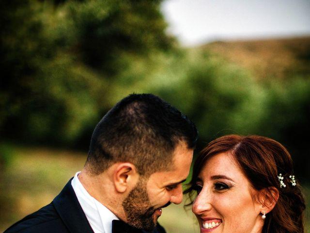 Il matrimonio di Giuseppe e Ilaria a Lamezia Terme, Catanzaro 97