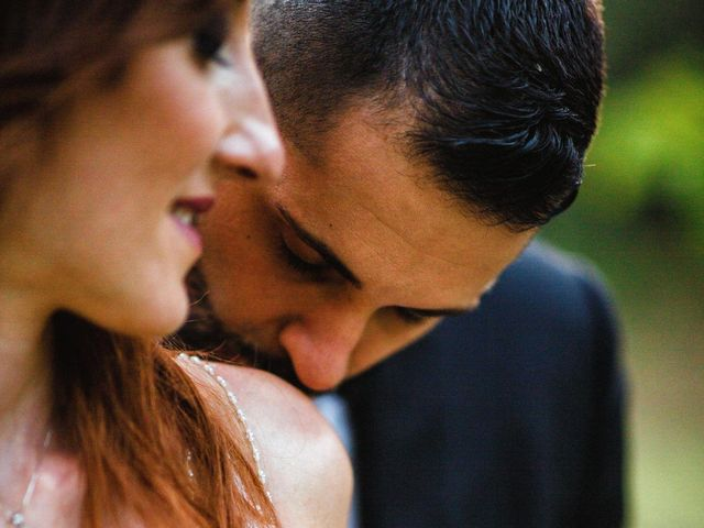 Il matrimonio di Giuseppe e Ilaria a Lamezia Terme, Catanzaro 98