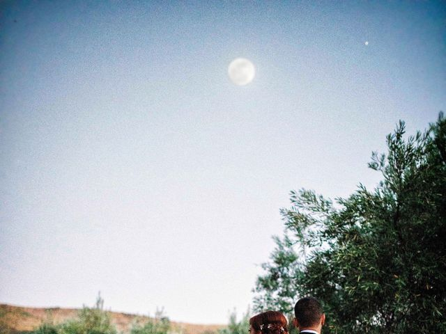 Il matrimonio di Giuseppe e Ilaria a Lamezia Terme, Catanzaro 105