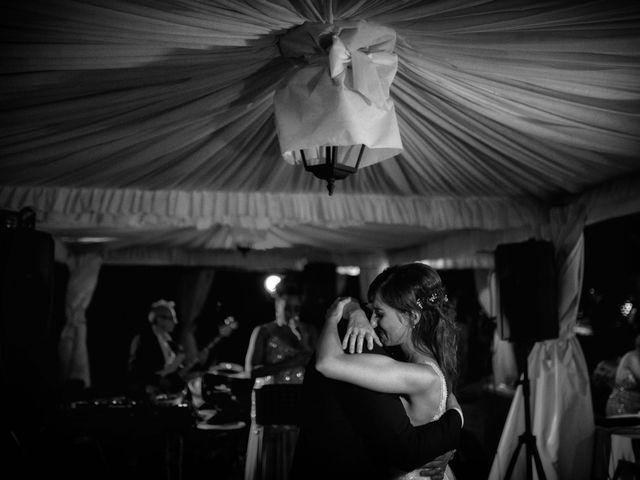 Il matrimonio di Giuseppe e Ilaria a Lamezia Terme, Catanzaro 133