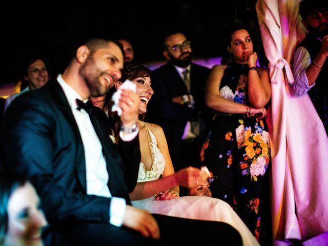 Il matrimonio di Giuseppe e Ilaria a Lamezia Terme, Catanzaro 2