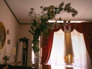 Le nozze di Filippa e Calogero 2