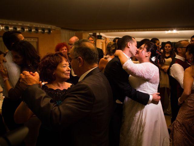 Il matrimonio di Daniele e Mariella a Carignano, Torino 38