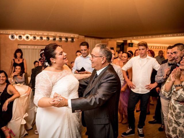 Il matrimonio di Daniele e Mariella a Carignano, Torino 39