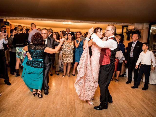 Il matrimonio di Daniele e Mariella a Carignano, Torino 40