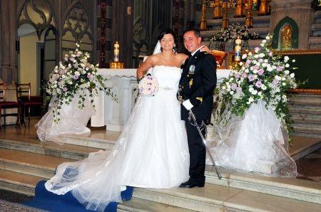 Il matrimonio di Laura e Vito a Torino, Torino 4
