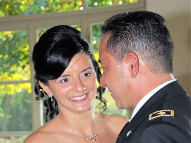 Il matrimonio di Laura e Vito a Torino, Torino 9