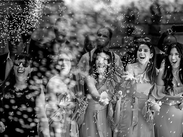 Il matrimonio di Davide e Daisy a Lecce, Lecce 21