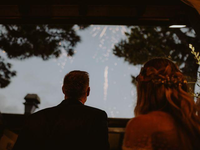Il matrimonio di Luigi e Maria a Città Sant'Angelo, Pescara 14
