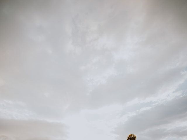 Il matrimonio di Luigi e Maria a Città Sant'Angelo, Pescara 113