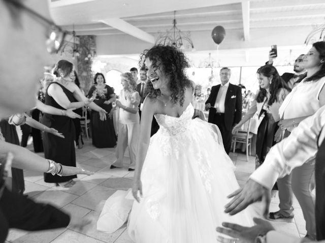 Il matrimonio di Serafina e Giuseppe a Bitonto, Bari 66