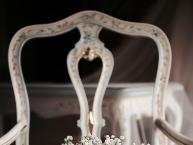 Il matrimonio di Michele e Francesca a Venezia, Venezia 4