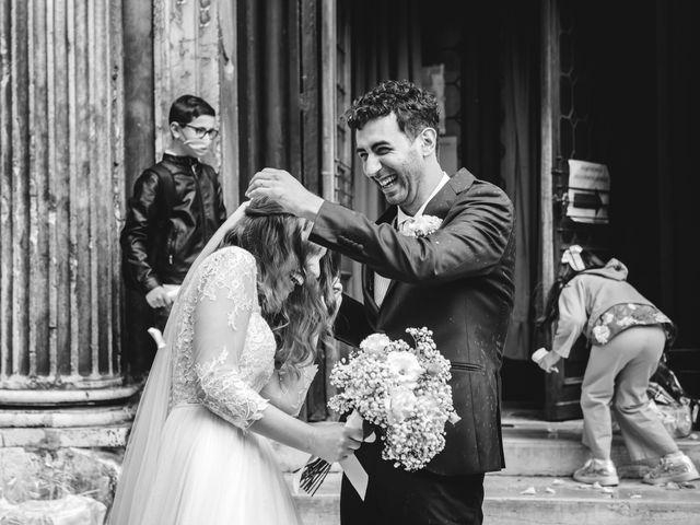 Il matrimonio di Michele e Francesca a Venezia, Venezia 14