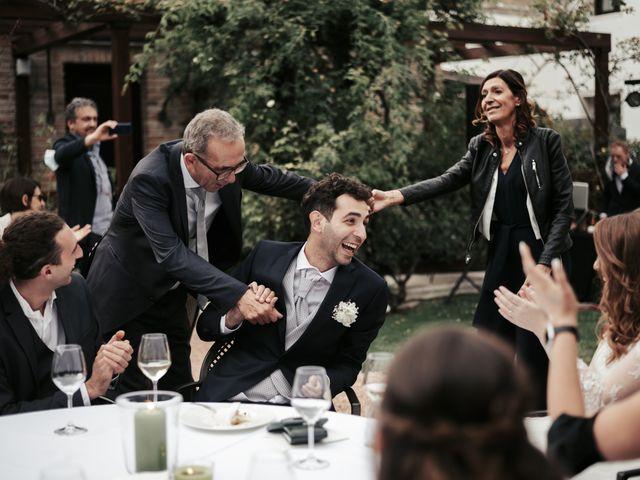 Il matrimonio di Michele e Francesca a Venezia, Venezia 32