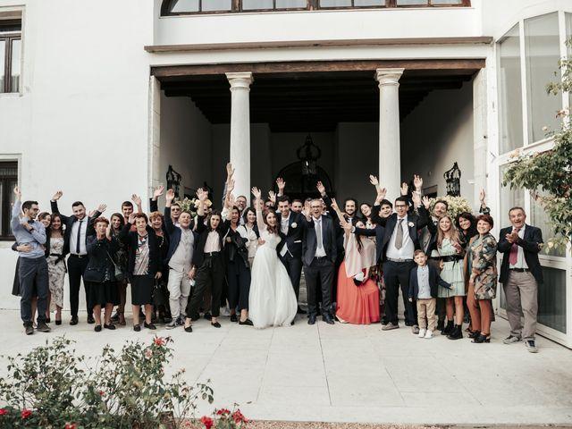 Il matrimonio di Michele e Francesca a Venezia, Venezia 39