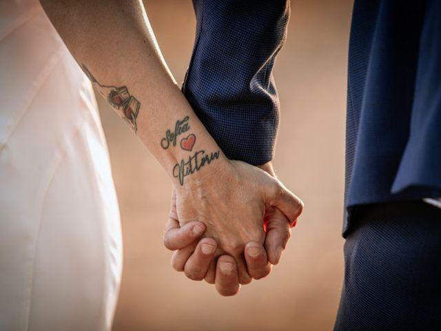 Il matrimonio di Giuseppe e Dalila a Lecce, Lecce 73