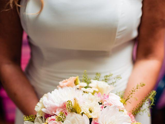 Il matrimonio di Mirko e Miranda a Clavesana, Cuneo 7