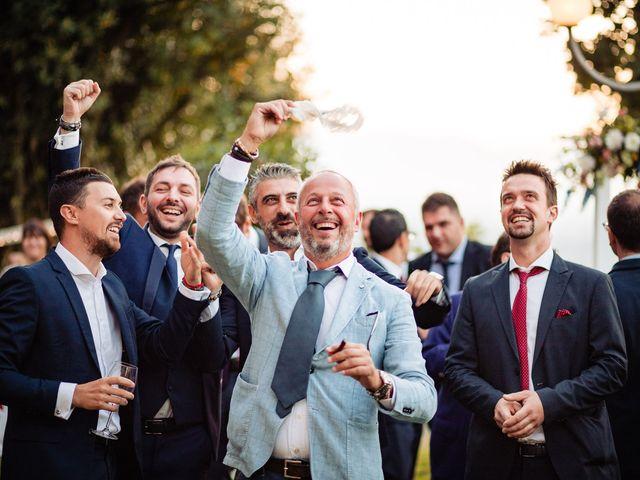 Il matrimonio di Mirko e Miranda a Clavesana, Cuneo 30