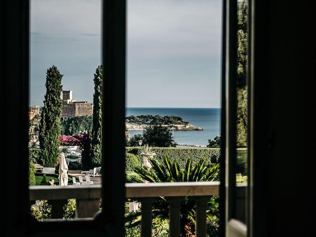 Il matrimonio di Luca e Elena a Santo Stefano di Magra, La Spezia 101