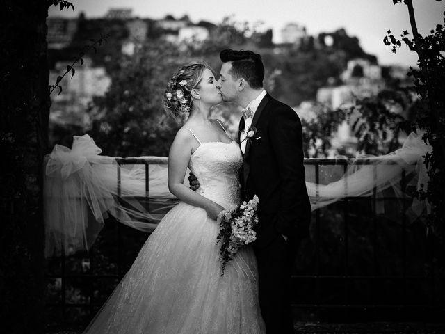 Il matrimonio di Luca e Elena a Santo Stefano di Magra, La Spezia 109