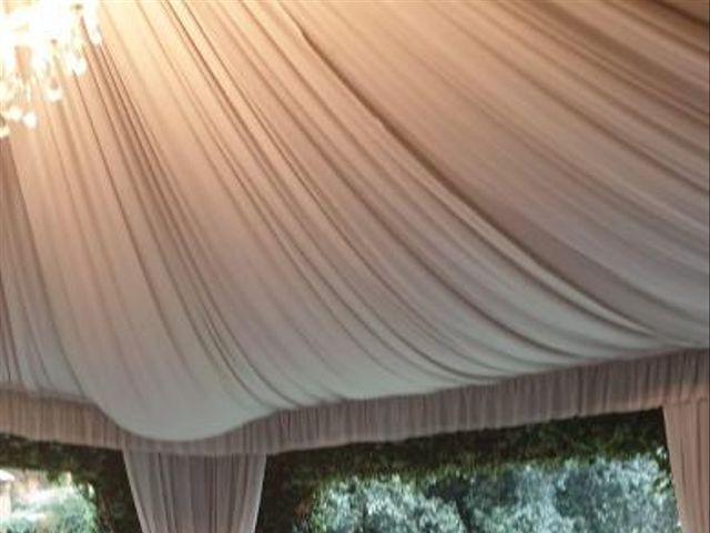 Il matrimonio di Filippo  e Serena a Roma, Roma 5