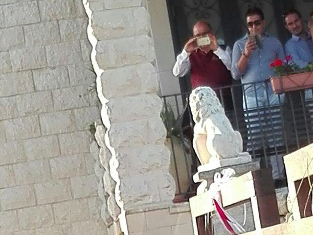 Il matrimonio di Corrado e Fabio a Ferla, Siracusa 5