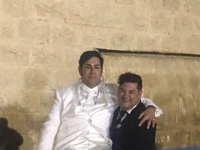 Il matrimonio di Corrado e Fabio a Ferla, Siracusa 11