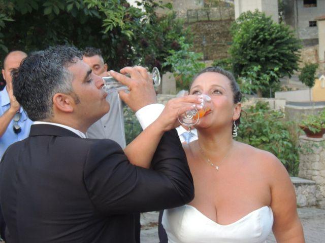 Il matrimonio di Stefania  e Rino  a Savona, Savona 8