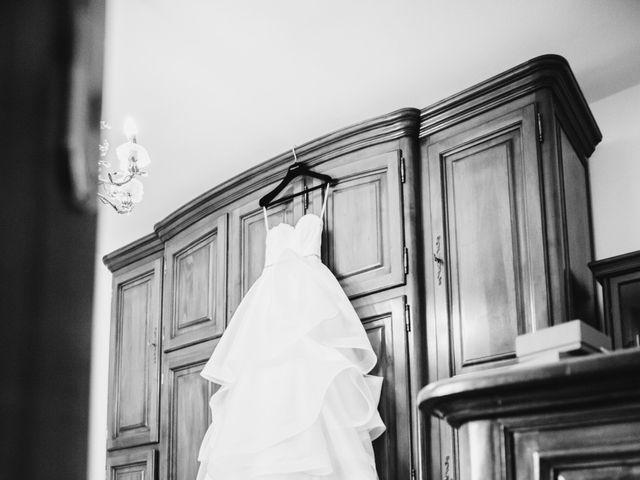 Il matrimonio di Denis e Angela a San Polo di Piave, Treviso 14