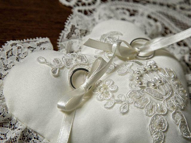 Il matrimonio di Stefano e Paola a San Benedetto del Tronto, Ascoli Piceno 2