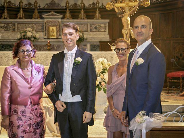Il matrimonio di Stefano e Paola a San Benedetto del Tronto, Ascoli Piceno 18