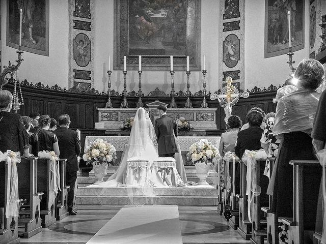 Il matrimonio di Stefano e Paola a San Benedetto del Tronto, Ascoli Piceno 22
