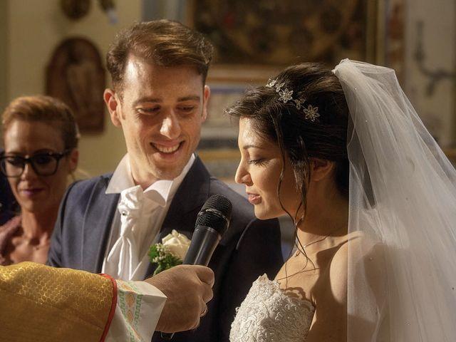 Il matrimonio di Stefano e Paola a San Benedetto del Tronto, Ascoli Piceno 26