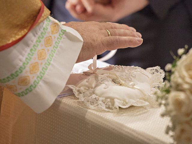 Il matrimonio di Stefano e Paola a San Benedetto del Tronto, Ascoli Piceno 27