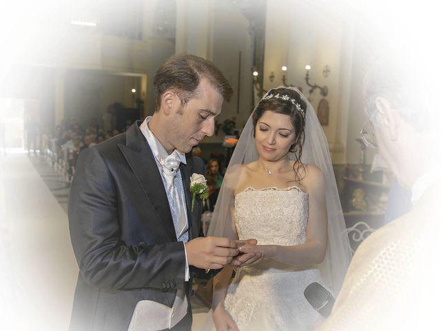 Il matrimonio di Stefano e Paola a San Benedetto del Tronto, Ascoli Piceno 28