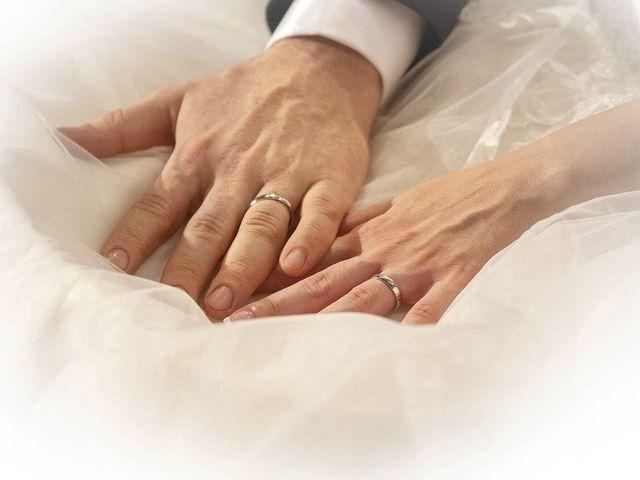 Il matrimonio di Stefano e Paola a San Benedetto del Tronto, Ascoli Piceno 31