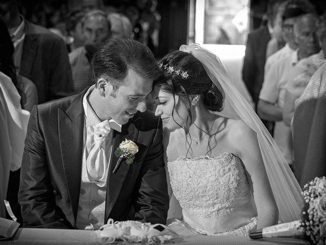 Il matrimonio di Stefano e Paola a San Benedetto del Tronto, Ascoli Piceno 32