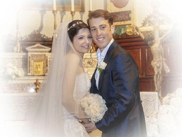 Il matrimonio di Stefano e Paola a San Benedetto del Tronto, Ascoli Piceno 33