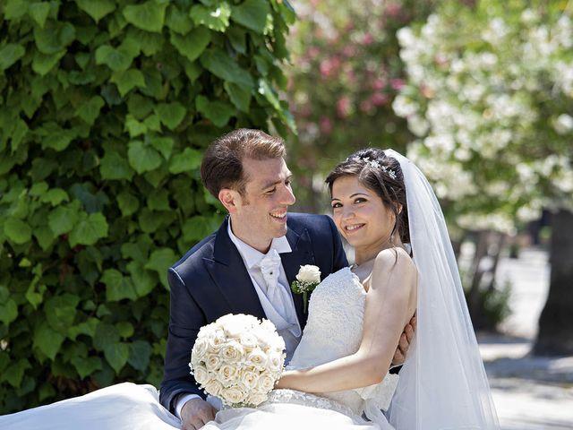 Il matrimonio di Stefano e Paola a San Benedetto del Tronto, Ascoli Piceno 49