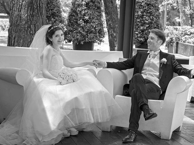 Il matrimonio di Stefano e Paola a San Benedetto del Tronto, Ascoli Piceno 51