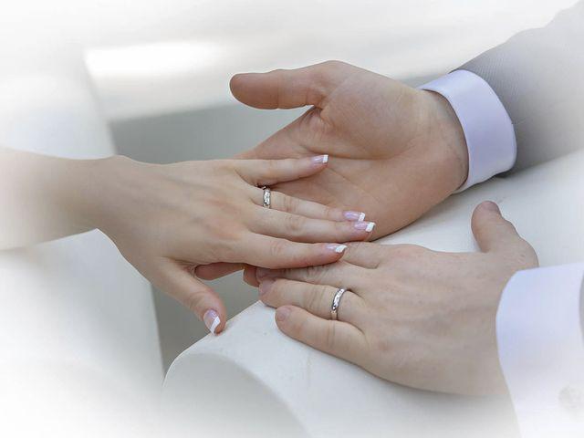 Il matrimonio di Stefano e Paola a San Benedetto del Tronto, Ascoli Piceno 52