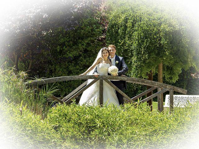 Il matrimonio di Stefano e Paola a San Benedetto del Tronto, Ascoli Piceno 53